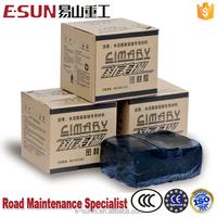 ESUN FR-I Best Asphalt Driveway Sealant for Crack Filling
