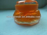 gel air freshener for hospital