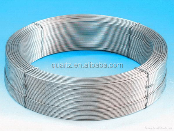 Resistance Heating wire 060