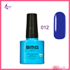 BMG Naill Gel nail supply frozen nail foil stickers
