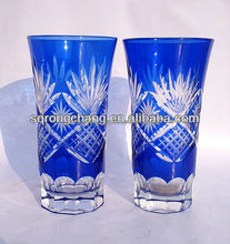 Excellent Quality and Reasonable Price Tumbler