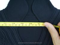 garment inspection service in Egypt