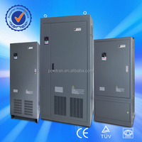wholesale ac inverter drives for 250kw wind generator