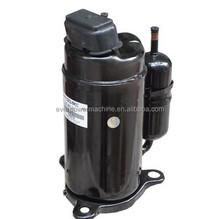 Home air conditioner rotary hitachi highly compressor
