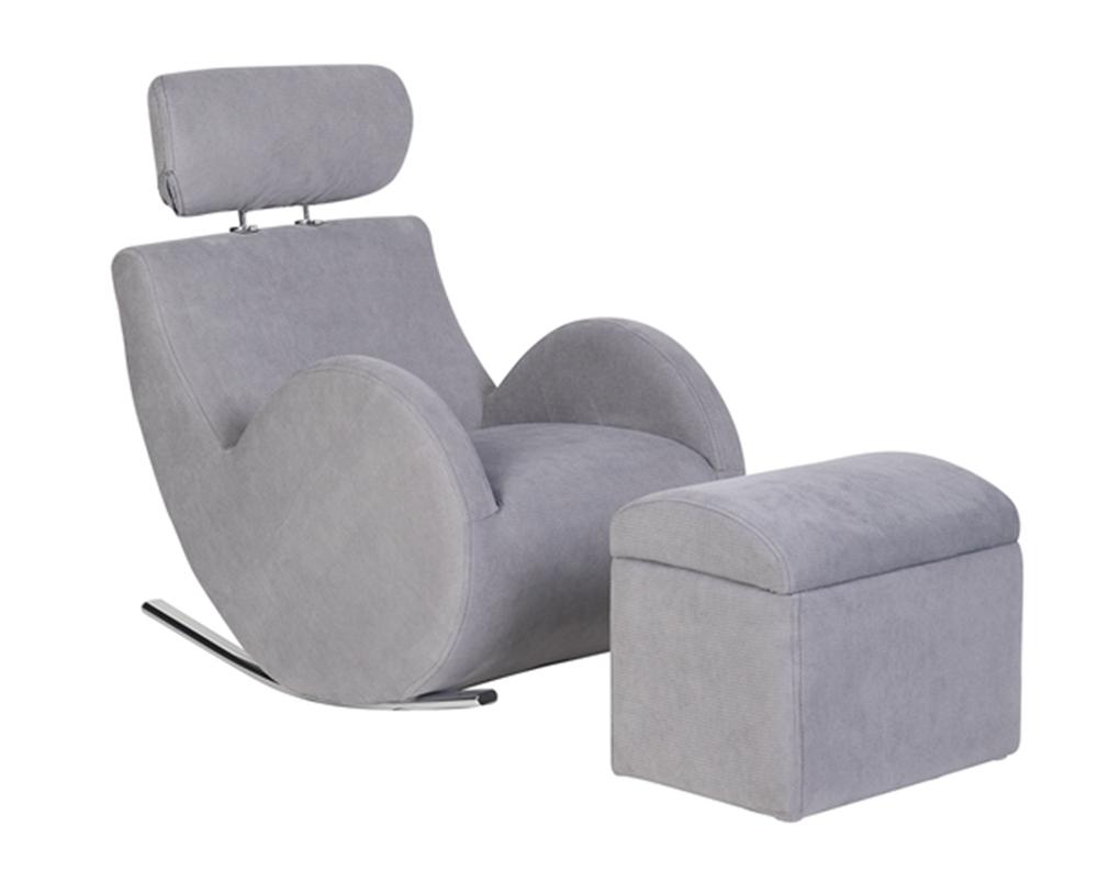 rocking chair conforama. Black Bedroom Furniture Sets. Home Design Ideas