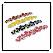 sticker designs for cars, car body sticker, custom design cute car sticker