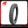 china supplier road tubeless motorcycle tyre for road 100/90-18