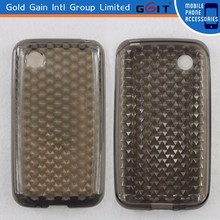 [GGIT] Mobile Phone TPU Cover Case for LG L40