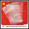 Universal barrier film/Disposable dental barrier film