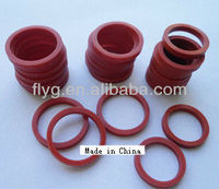 Nitrile/Buna/NBR Rubber Gasket/Flat Washer,Soochow Factory Supplier,Made in China