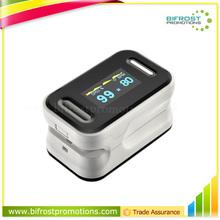 Whole Price Oxygen Blood Pressure Monitors Finger
