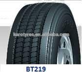 225/40r18 boto winda y sin cámara de aire de la marca de neumáticos de coche