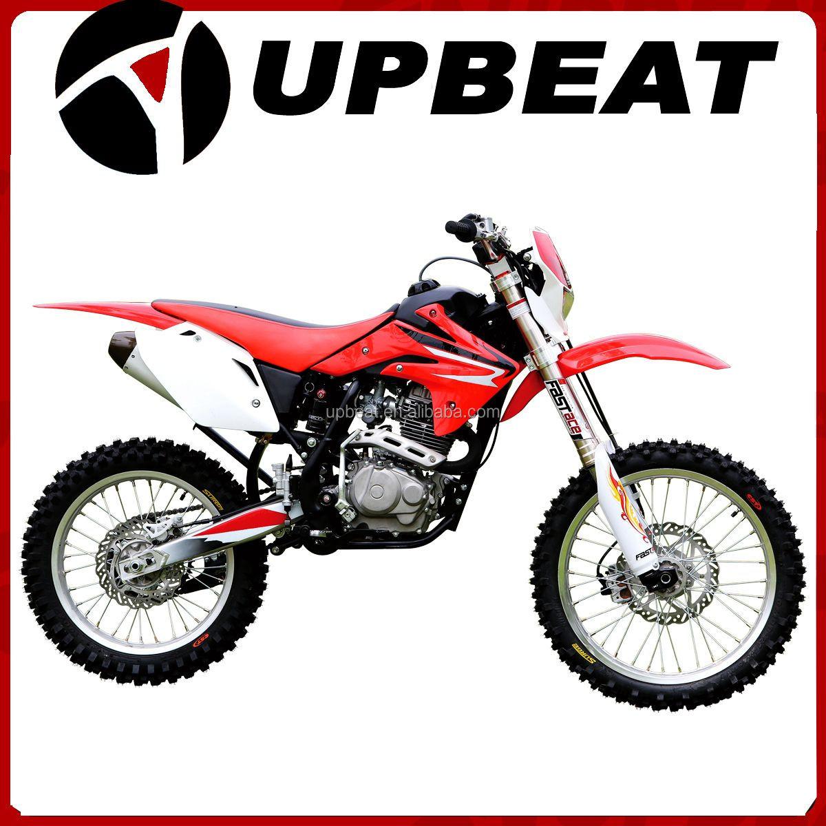 dirt bike 250cc engine 4 stroke single cylinder for cheap. Black Bedroom Furniture Sets. Home Design Ideas