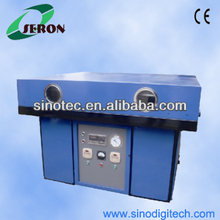 acrylic and plastic vacuum forming machine