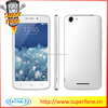 A70 whosale newest smartphones dual sim card Android 4.2 cell phone support fm gps pay as u go phones