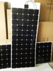 high efficiency 250w solar modules pv panels solars best price solar panel