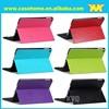 bluetooth min wireless Keyboard for ipad air