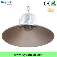 Wholesale price long lifespan LED high bay /led industrial light/led canopy lamp 50w