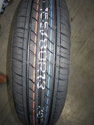 cheap wholesale tires; chinese famous brand tyres; maxxis tires
