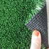 high density basketball flooring artificial grass