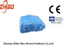 XIANTAO ZHIBO Food processing protective Soft and lightweight cap