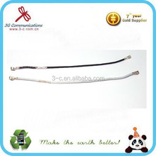 original signal cable for LG nexus 5 D820 signal flex cable