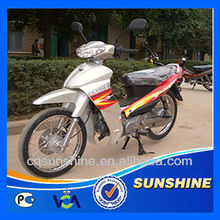 110CC Cub Motorcycle Good Selling Competitive Price