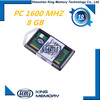 ddr3 8gb laptop memory capacity and stock products status