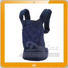 high quality designer collection baby carrier