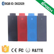 bluetooth speaker for your family , friend as a gift