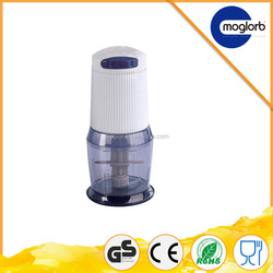 Mini food chopper for hot selling