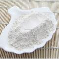 Cas-nr.: 57-88-5 85% Reinheit futtermittel- Cholesterin pulver