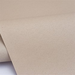 fireproof material from china High Quality 600D Oxford Fabric with PU coating