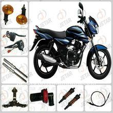 Moto Part for BAJAJ Discover 135
