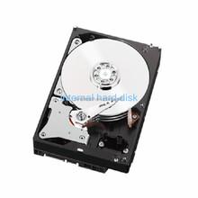 "Notebook Cheap Tested 2.5"" hard disk 160gb/250GB/320gb/500gb/de/Sata HDD for 1 yr Wrty"