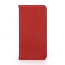 Best Genuine Saffiano Leather Mobile Phone Cases for iPhone 6