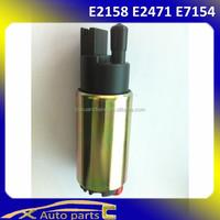 E2158 E2471 E7154 new diesel kiki fuel injection pump