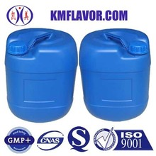 high content best price food grade hot sale 2-Methyl-2-pentenoic acid