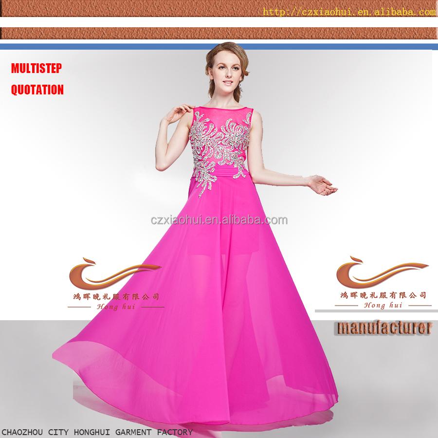 Increíble Designer Party Dresses For Girls Molde - Ideas de Vestido ...