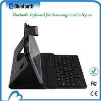 Top quality bluetooth keyboard multi language