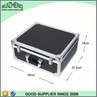 Aluminum quality wholesale truck tool boxes