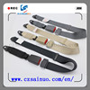 Hot selling car back row seat belt for Yutong coach