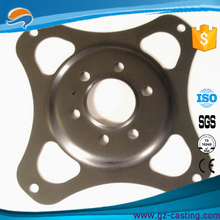 flex plate with Alibaba express from China casting companies forflex plate with zinc paintg