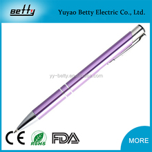 Logo Pen Promotional Pen Type and No Novelty Promotional Pen(BTA100)