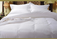 CVC50/50 250 THREAD COUNT HOTEL BED LINEN, HOTEL BED SHEETS, BED SHEETS