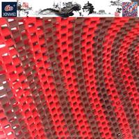 Superior plastic ground cover Anti-Slip pvc floor mat factory