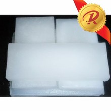 producer fully refined paraffin wax