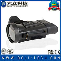 S730 night vision security moitor goggles with long range monitoring