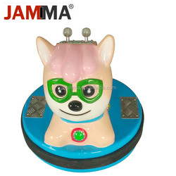 2015 New arrival lowest price Bumper car buy for Park bumper car used Electric ground bumper cars for sale new cool games