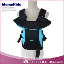 New design baby carrier high quality fashionable baby hip seat carrier
